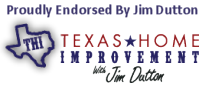 Texas Home Improvement with Jim Dutton